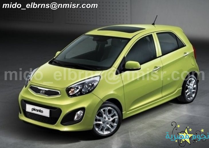 Last Latest Prices And Korean Kia Cars In Egypt In 2014 A
