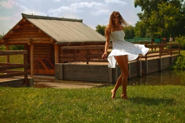 http://images.vfl.ru/ii/1395764139/b8b99873/4608079_m.jpg