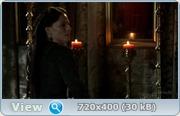 Демоны Да Винчи - 2 сезон / Da Vinci's Demons (2014) HDTVRip + HDTV