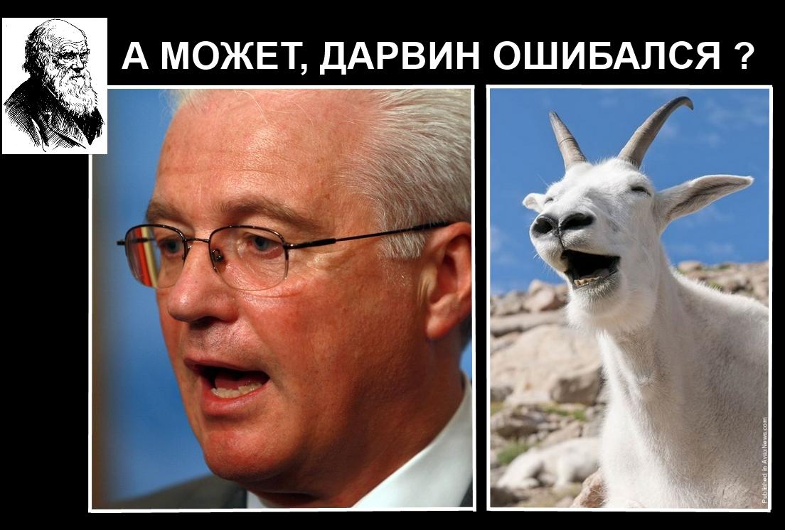 Идею Украины о создании группировки НАТО в Черном море мы считаем провокационной, - Лавров - Цензор.НЕТ 6727