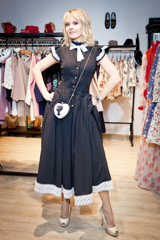 Bella Интернет Магазин Женской Одежды