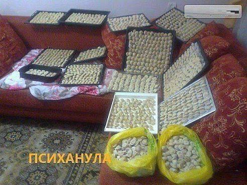 http://images.vfl.ru/ii/1395952867/edc4b53b/4635451_m.jpg