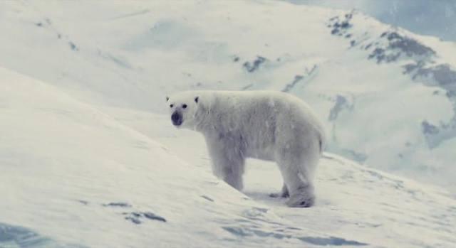 Сквозь снег / Snowpiercer (2013) HDRip