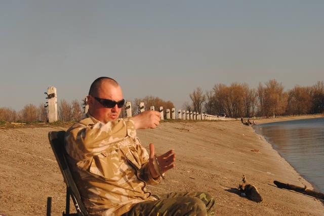 http://images.vfl.ru/ii/1396083676/61f7b883/4647783_m.jpg