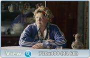 Кукушечка (2014) WEB-DLRip