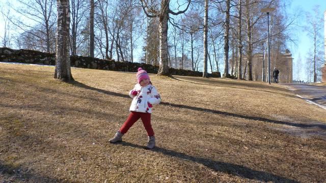 Зимний детский отдых - Страница 2 4652861_m