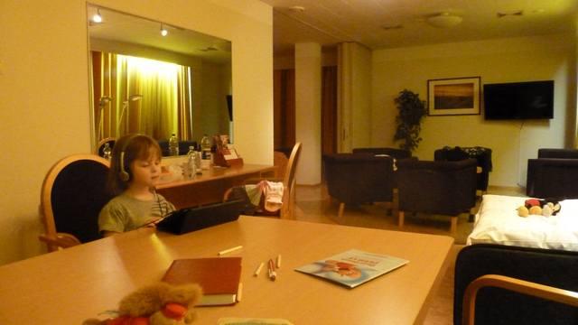 Зимний детский отдых - Страница 3 4654212_m