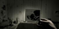 Навсегда / Время бытия / The Time Being (2012) BDRip + HDRip