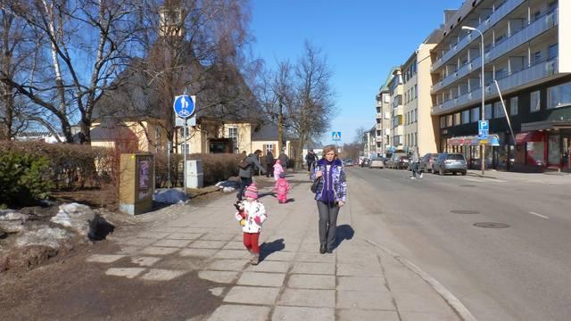 Зимний детский отдых - Страница 2 4654876_m