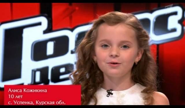 http://images.vfl.ru/ii/1396184773/1924d305/4661195_m.jpg