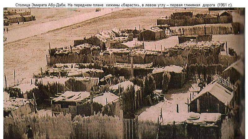 http://images.vfl.ru/ii/1396191683/99767637/4662388.jpg