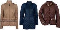 Где Купить Стеганную Куртку Большого Размера