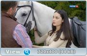 Если ты не со мной (2014) HDTVRip + SATRip