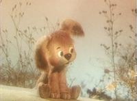 Барбос и компания. Сборник мультфильмов (1975-1987) DVDRip