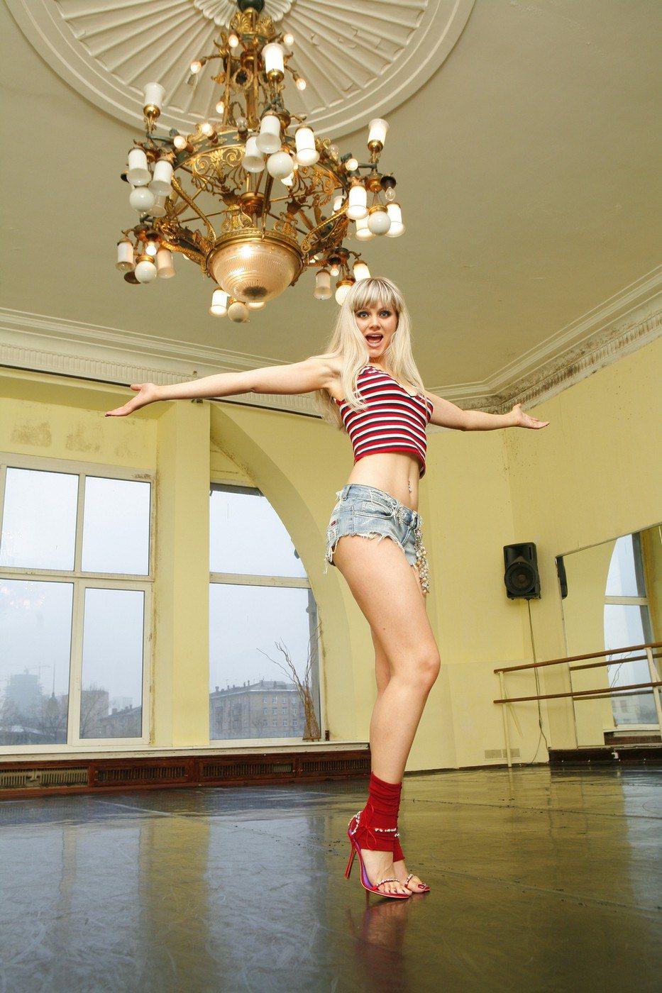 Ступни русских певиц фото 5 фотография
