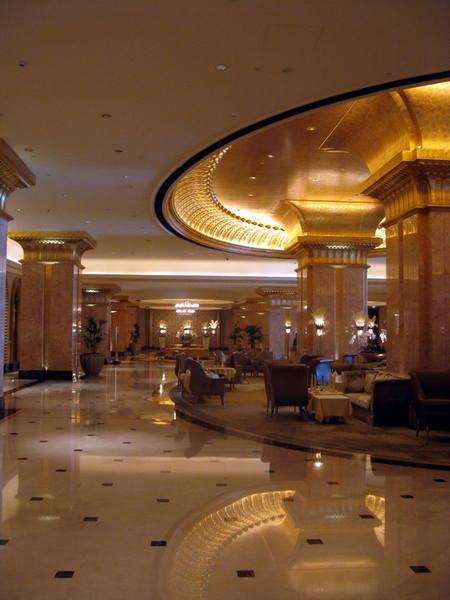 http://images.vfl.ru/ii/1396284239/748a061c/4674323.jpg