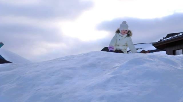Зимний детский отдых - Страница 4 4675398_m