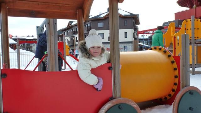 Зимний детский отдых - Страница 4 4675416_m