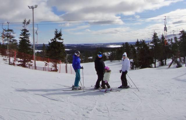 Зимний детский отдых - Страница 4 4675493_m