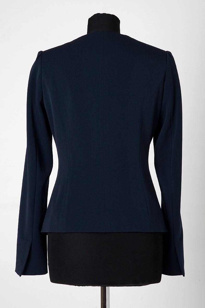 Купить брошь на блузку