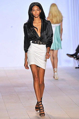 Мода 2014 Женские Блузки В Санкт Петербурге
