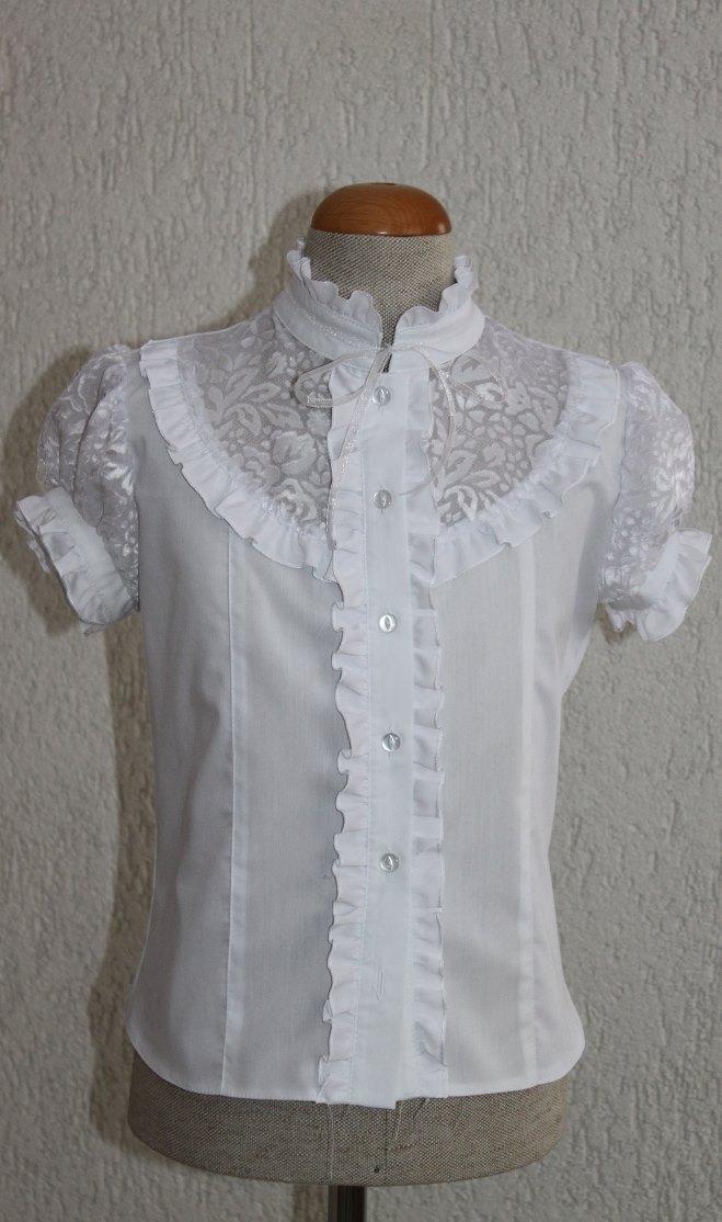 Купить Польские Блузки В Розницу В Екатеринбурге