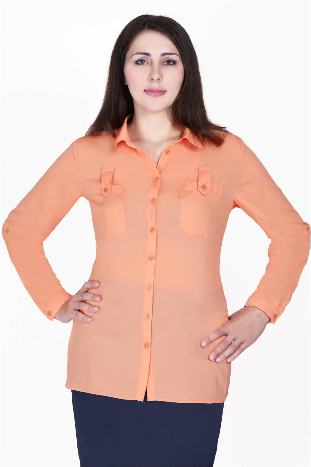 Блузка moe купить