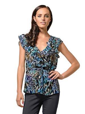 Модели модных блузок в нижнем новгороде