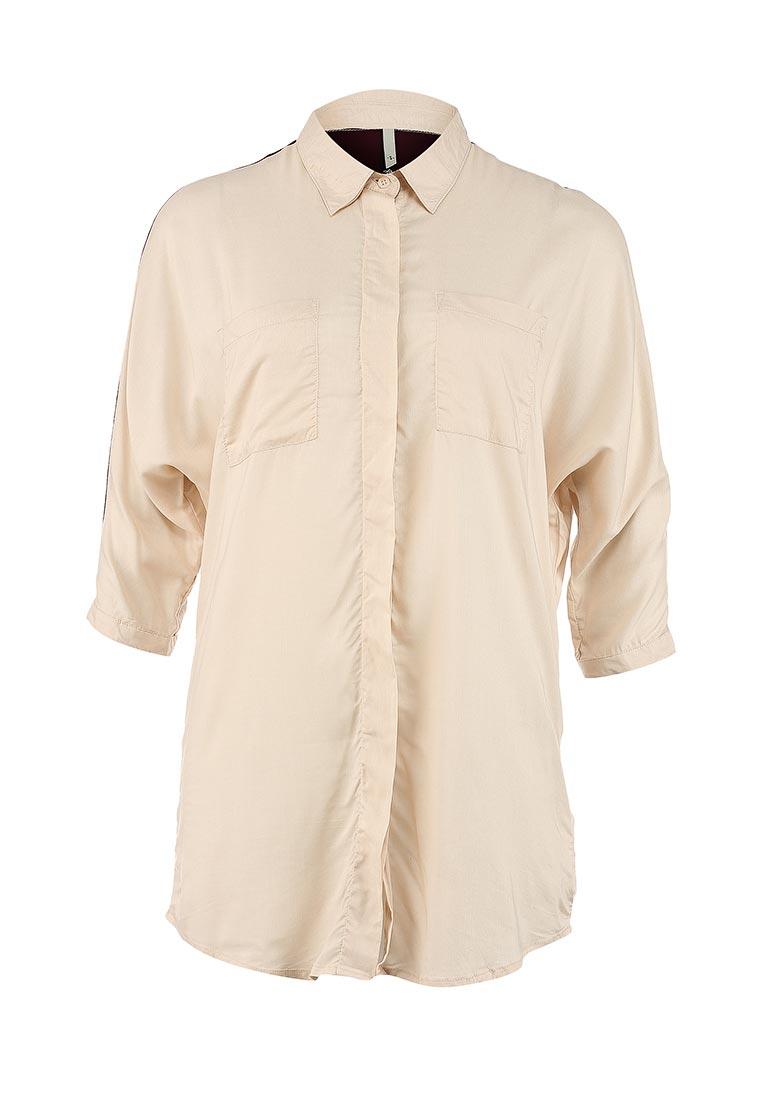 Джинсовая блузка в Уфе
