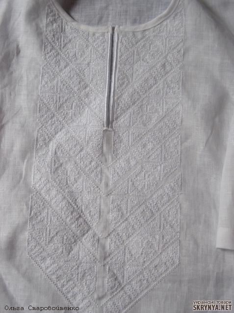 Блузки юбки брюки в Уфе