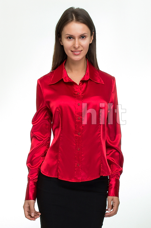 Женские Блузки Фото В Самаре