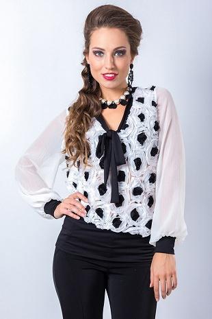 Красивые Блузки Для Женщин В Воронеже