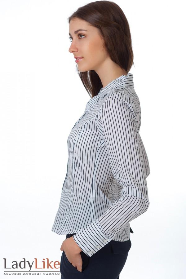 Нара камичи блузки в москве