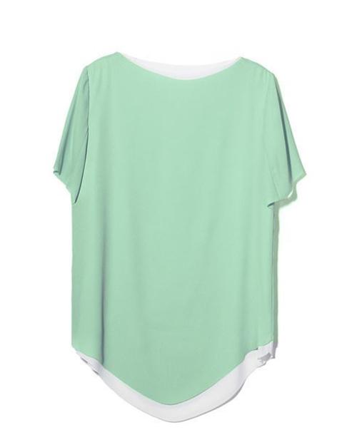 Одежда через интернет магазин дешево с доставкой
