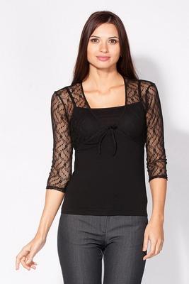 Купить дорогую блузку