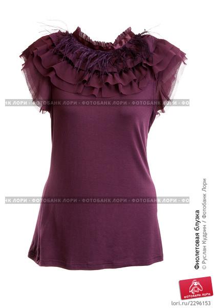 Турецкие блузки купить