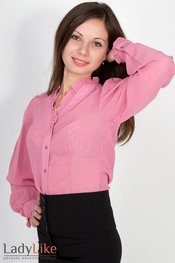 Модель Блузки Для Полных В Уфе