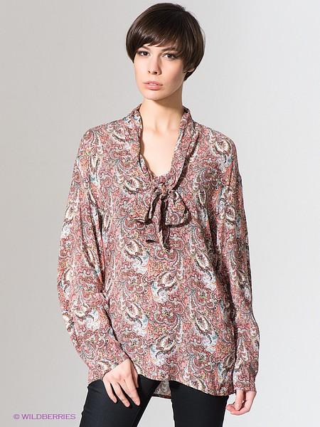 Женская одежда больших размеров в новокузнецке