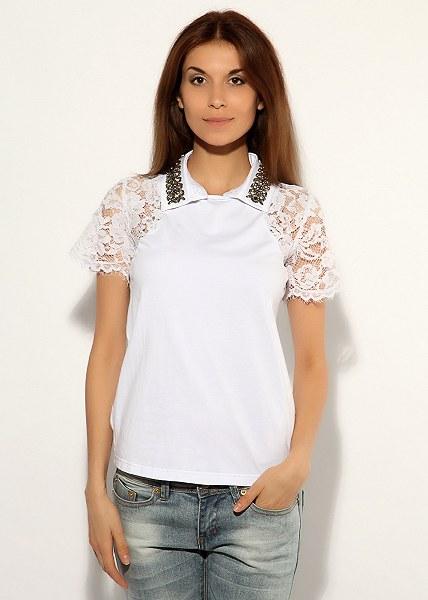 Купить блузку женскую польша