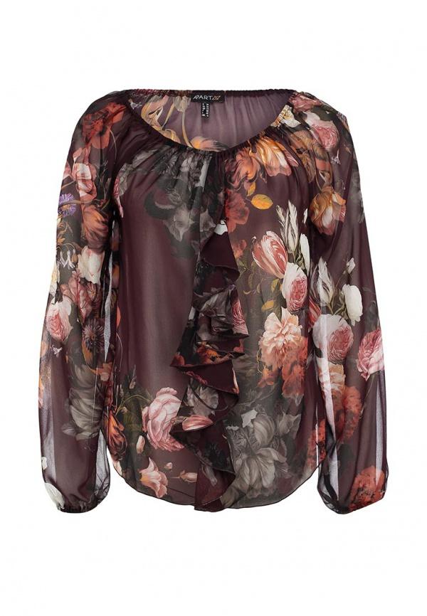 Блузки из шелка модные в спб