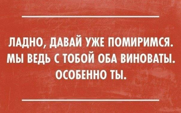 http://images.vfl.ru/ii/1396366751/49d831e4/4684906_m.jpg
