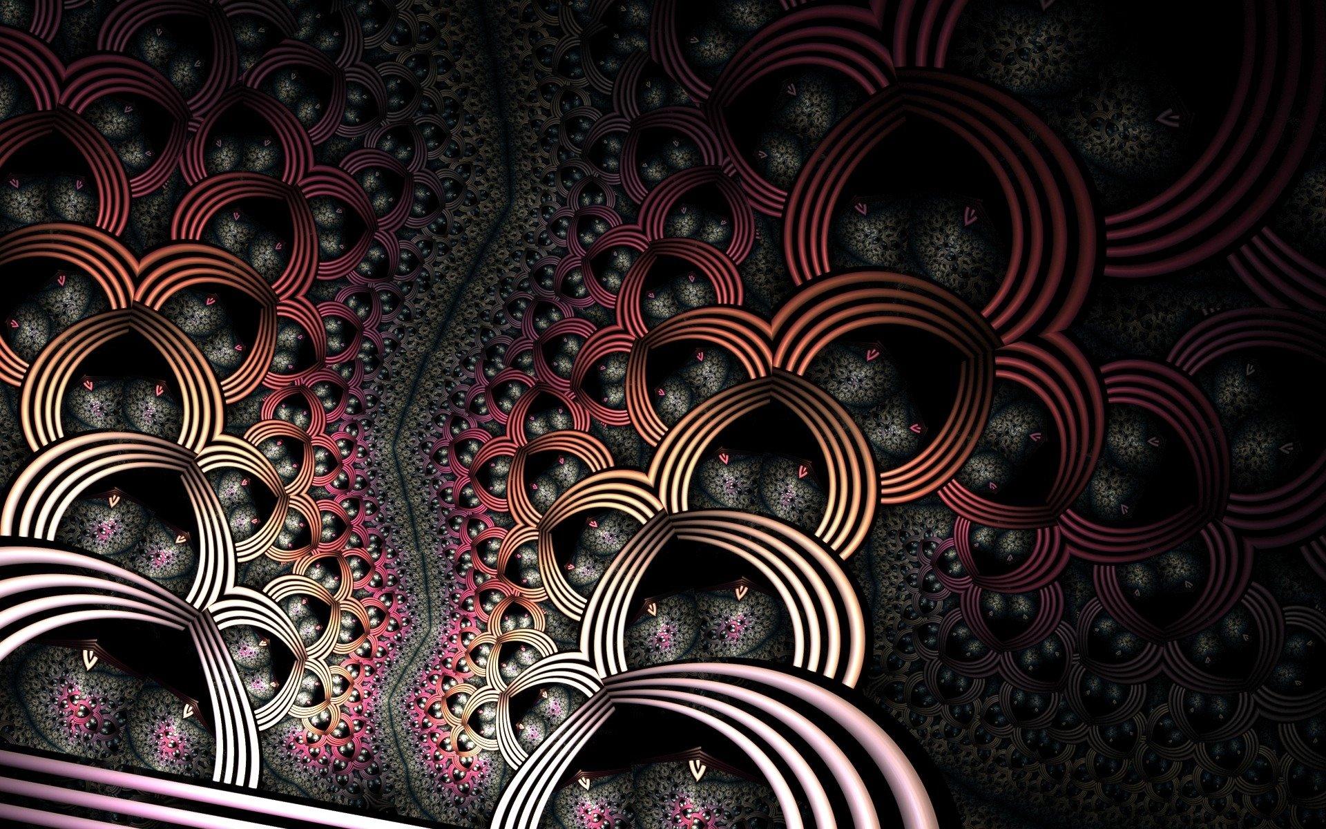 http://images.vfl.ru/ii/1396370140/d2ece556/4685561.jpg