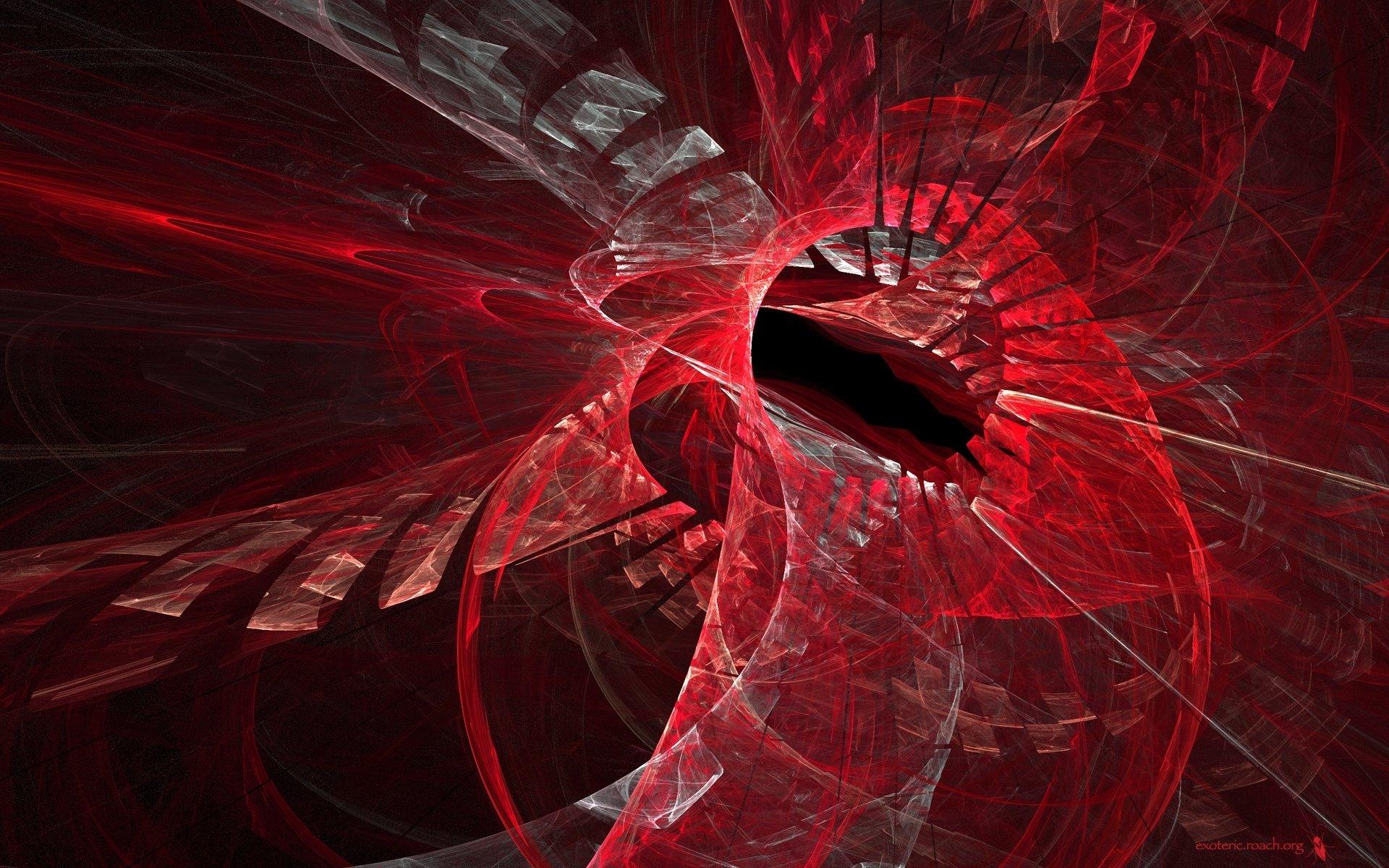 http://images.vfl.ru/ii/1396370186/649bc299/4685579.jpg