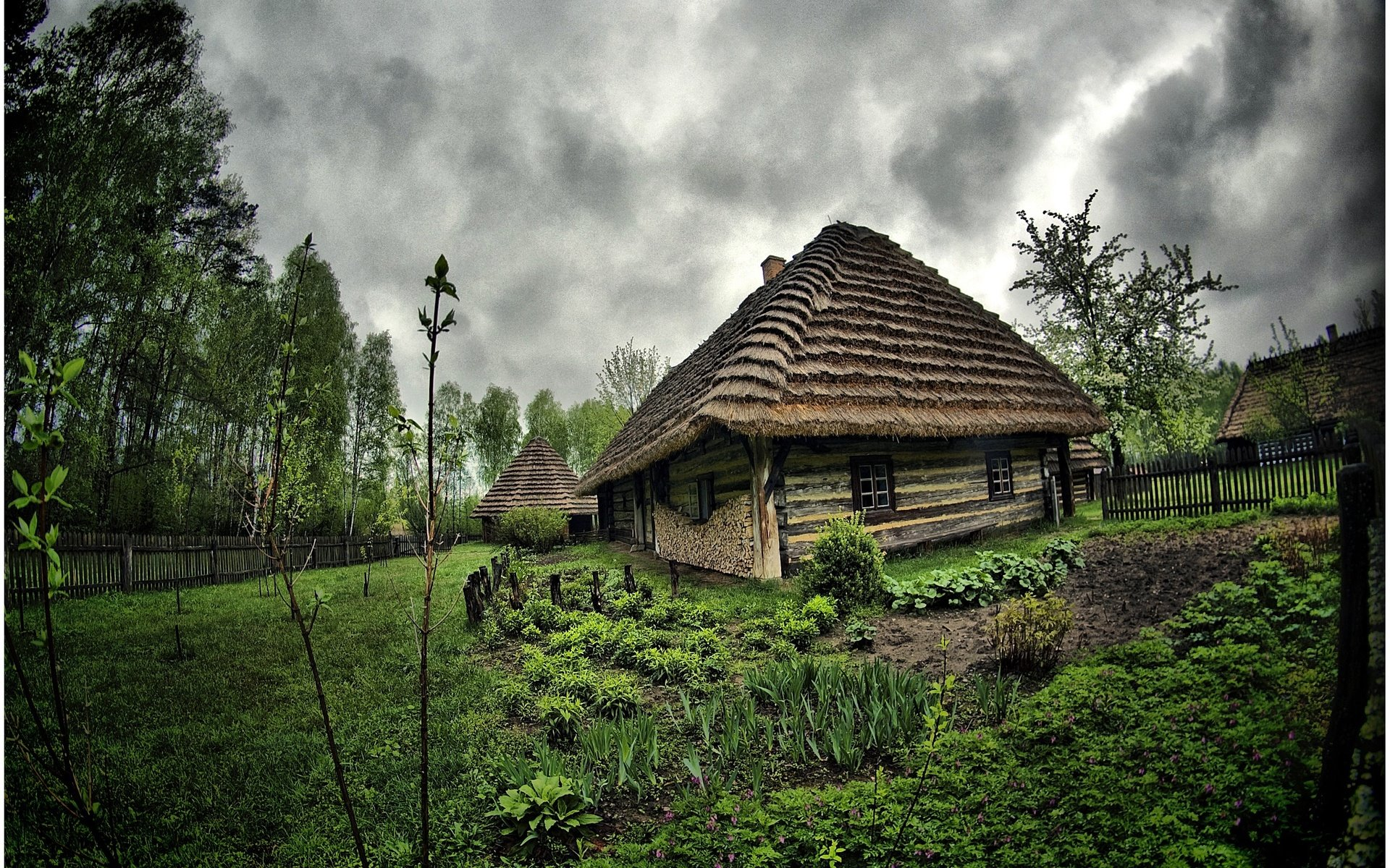 http://images.vfl.ru/ii/1396371188/1e72245b/4685799.jpg