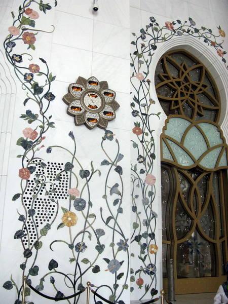 http://images.vfl.ru/ii/1396374575/4e1acb4a/4686418.jpg