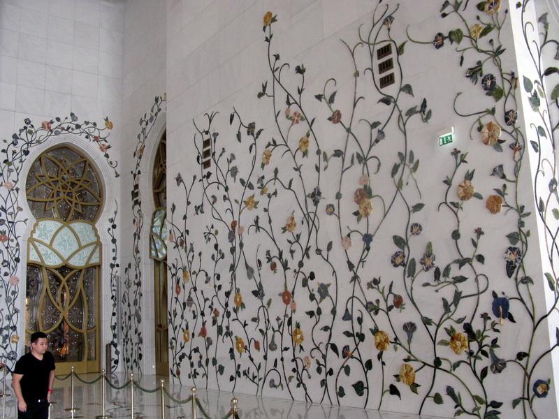 http://images.vfl.ru/ii/1396375315/a56f5d16/4686617.jpg
