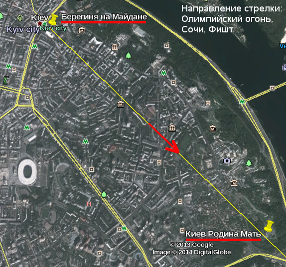 http://images.vfl.ru/ii/1396403932/6d7695c3/4688788.png