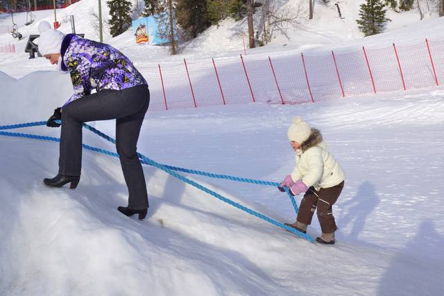 Зимний детский отдых - Страница 6 4697765_m
