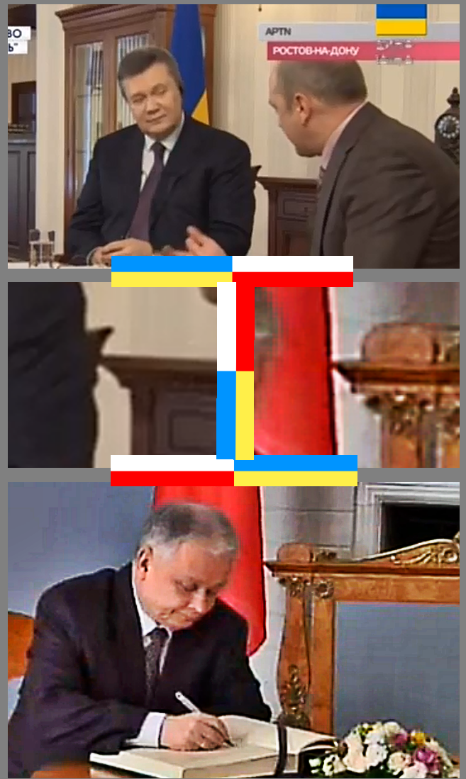 http://images.vfl.ru/ii/1396525045/934148ef/4702350.png
