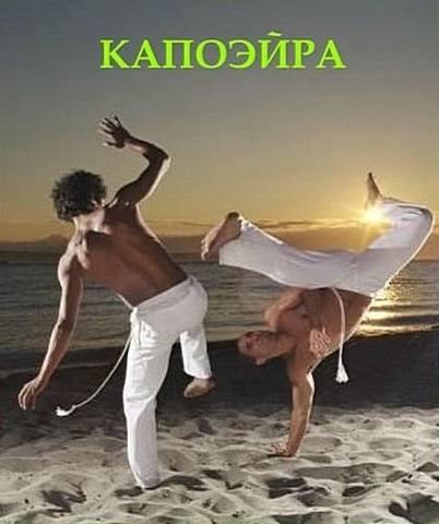http://images.vfl.ru/ii/1396554564/e2a69124/4707576_m.jpg